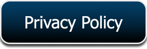 Privacy_Policy_Button