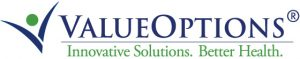 ValueOptions_logo