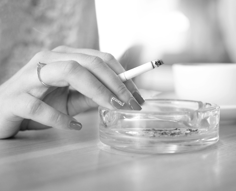 substance use disorder plano
