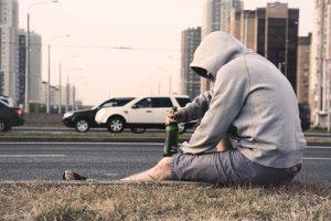 alcohol use disorder plano