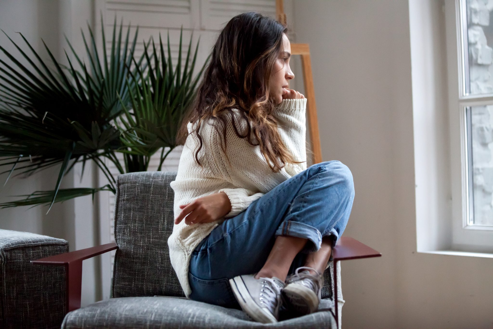 Teen Addiction Therapy Plano